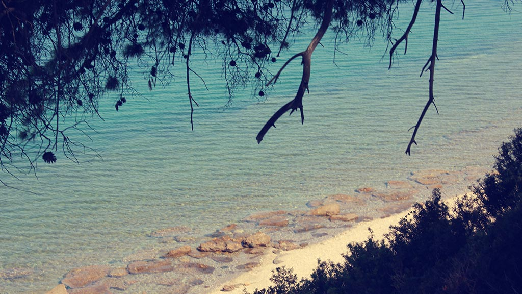 Travelling with kids on Queensland's Capricorn Coast