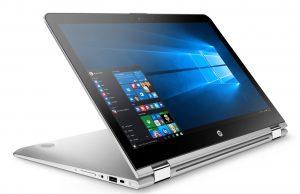 Аналитики Digitimes Research ожидают смену лидера на рынке ноутбуков в этом году