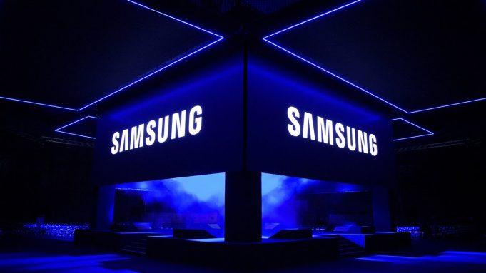 Samsung создаст фонд с капиталом 1 млрд долларов для приобретения компаний, занимающихся технологиями искусственного интеллекта