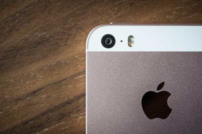 Apple не хватает OLED-дисплеев — все айфоны их получат лишь к 2019 году