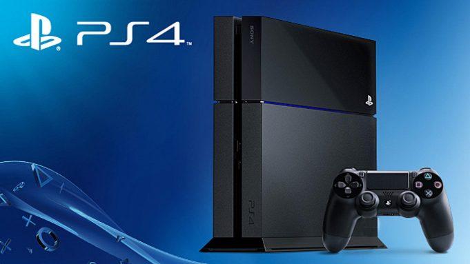В России подешевели приставки PlayStation 4 и Xbox One