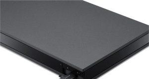 Sony представила проигрыватель 4K Ultra HD Blu-Ray Sony UBP-X800