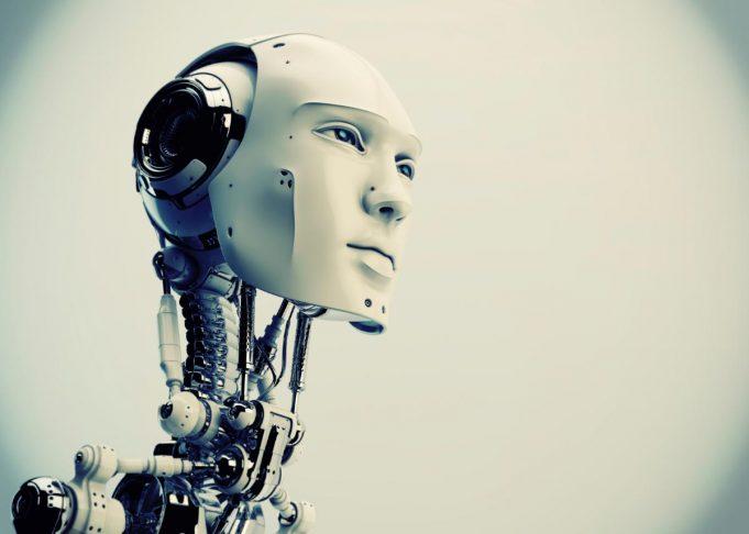 Разработана технология управления мягкими роботами при помощи магнитного поля