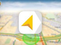 """""""Яндекс.Карты"""" и навигатор останутся бесплатными"""