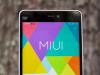 В Сеть «слили» скриншоты MIUI 9