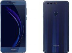 Смартфон Honor V10 будет представлен 28 ноября