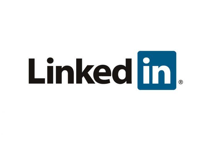 LinkedIn потерял почти 40% пользователей после блокировки в России