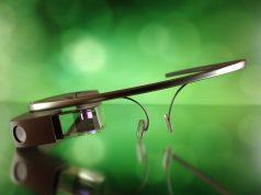 Смарт-очки Google Glass получили первое обновление за три года