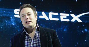 Бывший сотрудник SpaceX создаст скоростные дороги для больших городов