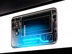 Samsung продолжит использовать в смартфонах тепловые трубки
