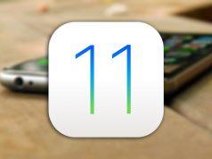 iOS 11.1.2 научила iPhone X откликаться на морозе