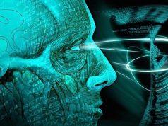 Китайские цифровые гиганты объединяются ради развития искусственного интеллекта