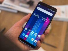 В тесте DxOMark смартфон Meizu Pro 7 Plus смог составить конкуренцию лишь iPhone 6