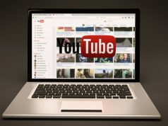 Роскомнадзор грозит заблокировать YouTube