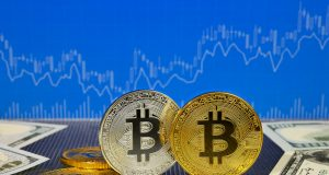 Чикагская биржа CME запустила торговлю биткоин-фьючерсами