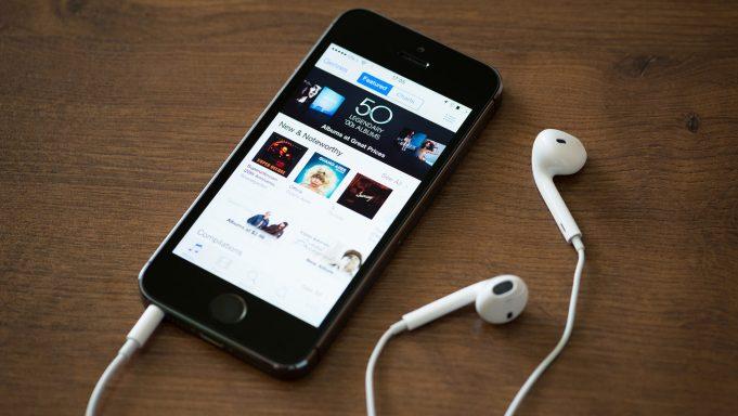 Apple может закрыть магазин iTunes в 2019 году