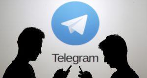 А если Telegram заблокируют. Что делать в этом случае?