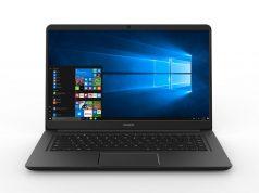 Huawei обновила ноутбук MateBook D