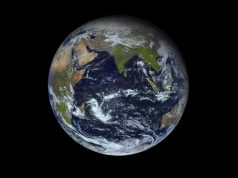 В этом году NASA проверит ключевой инструмент глубокой космической навигации