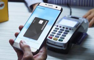 Google Pay приходит на смену Android Pay