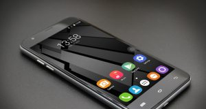 Защищенный смартфон Oukitel WP5000 получил 6 ГБ ОЗУ и аккумулятор емкостью 5000 мА•ч