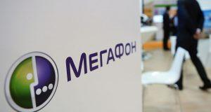 ФАС завела дело на МТС и МегаФон за внутрисетевой роуминг