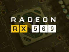 ASUS и Gigabyte меняют частоту памяти отдельных карт Radeon RX 500