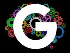 Google покажет дисплей сверхвысокого разрешения для носимых устройств