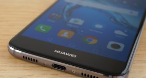 Смартфоны Huawei P9 и P9 Plus всё-таки получат Android Oreo