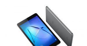 Стали известны европейские цены и диагонали экранов смартфонов Huawei P20 и P20 Pro