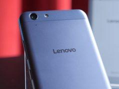Бюджетный смартфон Lenovo K350 получит сдвоенную камеру и металлический корпус