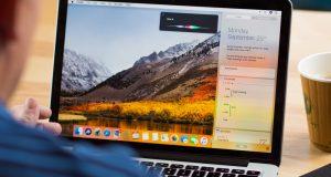 Apple выпустила macOS High Sierra 10.13.4
