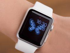 Смарт-часы Apple Watch получили вертикальный ночной режим и возможность управлять музыкой на iPhone