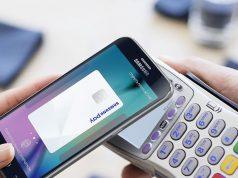 Пользовательская база Samsung Pay превысила 10 млн человек