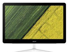 Тонкий ПК-моноблок Acer Aspire S24 вышел в России