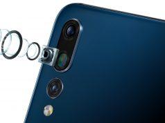 Apple представит iPhone с тройной камерой в 2019 году