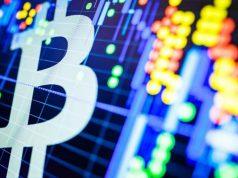 Ведущие криптовалютные биржи в 2018 году