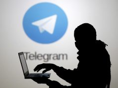 Amazon отказалась помогать блокировать Telegram, а Google согласилась
