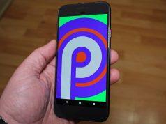 Google выпустила бета-версию Android P