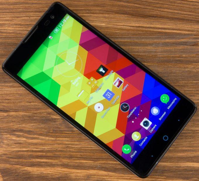 Официально: смартфонов ZTE больше не будет, а все их продажи прекращены
