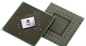 Процессоры Intel сравняются по графической мощности с видеокартами NVIDIA