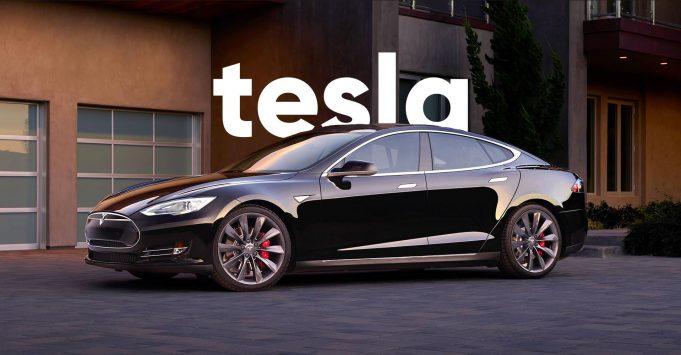 Tesla создаёт новую фирму в ЗСТ Шанхая в преддверии анонса китайской Гигафабрики