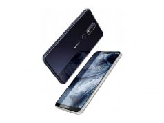 Nokia X6 готовят к мировому релизу