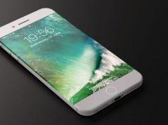 Все iPhone 2019 года получат OLED-дисплеи