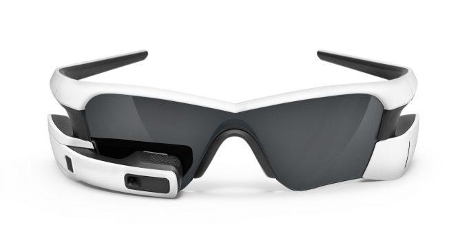 Очки Google Glass возвращаются на рынок