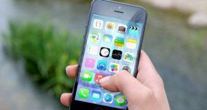 Apple ущемляет пользователей старых iOS и OS X