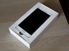 Смартфонами Xiaomi Mi 2 и Mi 2S пользуются более 5 млн человек, устройства обновят до MIUI 9