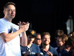 Илон Маск отказался создавать оружие с искусственным интеллектом