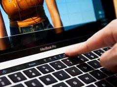Новый MacBook Pro работает медленнее старой модели из-за перегрева