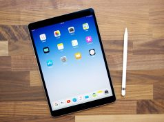 Apple лишит iPad Pro разъёма для наушников